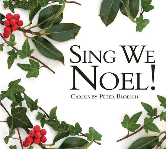 cover-SING-WE-NOEL.jpg